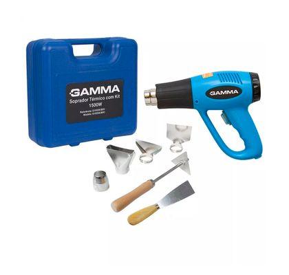 Kit-Soprador-termico-1.500-W-Gamma-G1935KBR1-ANT-Ferramentas
