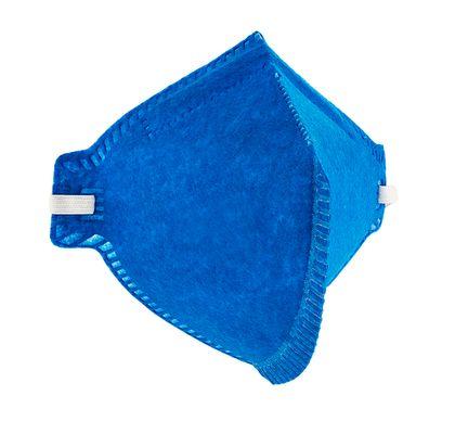Mascara-Pro-Agro-PFF2-Delta-Plus-WPS1227-ANT-Ferramentas