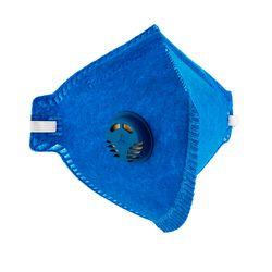Mascara-Pro-Agro-Com-Valvula-PFF2-Delta-Plus-WPS1327-ANT-Ferramentas