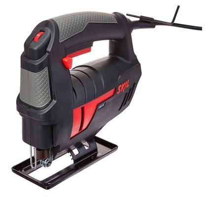 Serra-Tico-Tico-400W-Skill-F0124400JE-000-ANT-Ferramentas