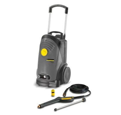 Lavadora-de-Alta-Pressao-HD-6-15-Compacta-Karcher--ANT-Ferramentas