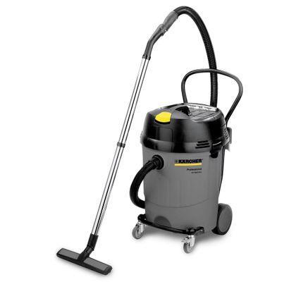 Aspirador-de-Po-e-Agua-NT-65-2-Eco-Karcher-ANT-Ferramentas