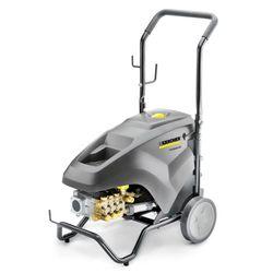 Lavadora-de-Alta-Pressao-HD-6-15-4-Maxi-Mono-Karcher-ANT-Ferramentas-