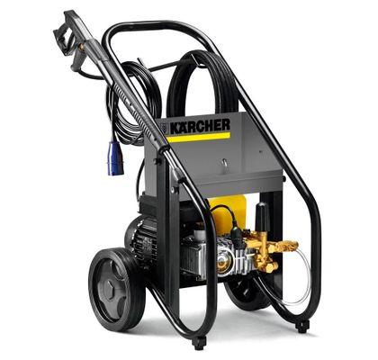 Lavadora-de-Alta-Pressao-HD-10-18-Maxi-Karcher-440V-ANT-Ferramentas