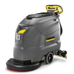 Lavadora-e-Secadora-de-Piso-1100W-Karcher-BD-5050-C-ANT-Ferramentas