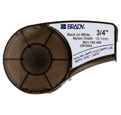 Etiqueta-Vinil-Branca-Brady-381MM-X-427M--M21-750-499-ANT-Ferramentas