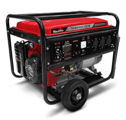Gerador-a-Gasolina-7.2kW-Partida-Eletrica-Toyama-TG8000CXER-ant-ferramentas