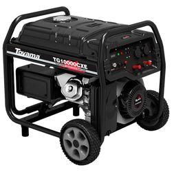 Gerador-de-Energia-a-Gasolina-Mono-Toyama-TG10000CXE-ant-ferramentas