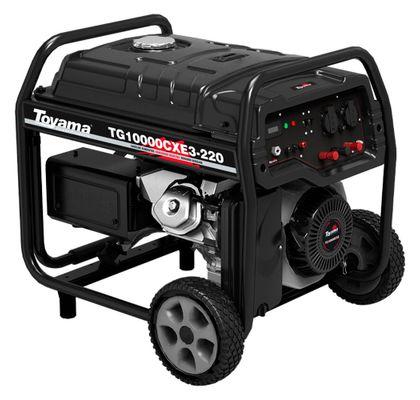 Gerador-de-Energia-a-Gasolina-toyama-TG10000CXE3-220-ant-ferramentas