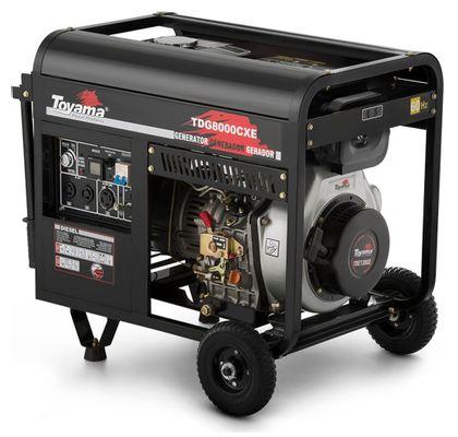Gerador-de-Energia-a-Diesel-Monofasico-Toyama-TDG8000CXE-ant-ferramentas