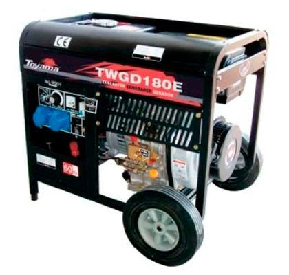 Motosoldador-Gerador-a-Diesel-5.0KVA-Mono-Toyama-TWGD180E-ant-ferramentas