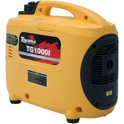 Gerador-de-Energia-Digital-a-Gasolina-Toyama-TG1000I-ANT-Ferramentas