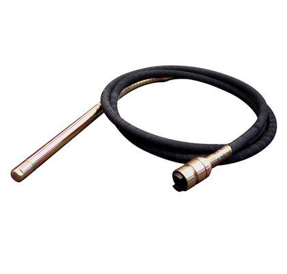 Mangote-Vibrador-de-32mm-de-Diametro-por-5-Metros-Toyama-ZNW325M-ant-ferramentas