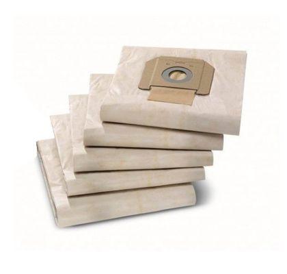 Filtro-de-Papel-p--aspirador-Karcher-NT65-2-ANT-Ferramentas