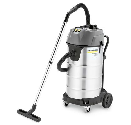 Aspirador-de-Po-e-Agua-90l-Karcher-NT-90-2--ANT-Ferramentas