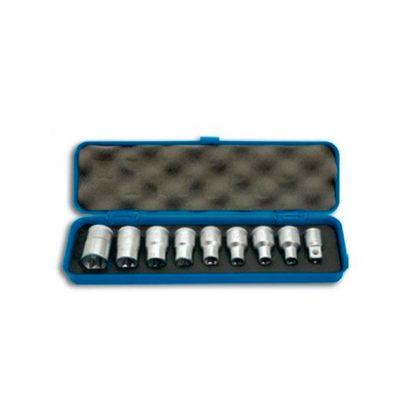 Jogo-de-Soquetes-Torx-1-2--E10-A-E24-Gedore-9-Pecas