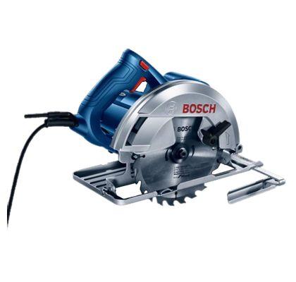 Serra-Circular-para-Madeira-1500W-Bosch-GKS-150-06016B30E0-000-ant-ferramentas