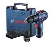 Furadeira-Parafusadeira-a-Bateria-12V-Bosch-GSB-12V-30-06019G91E0-ant-ferramentas