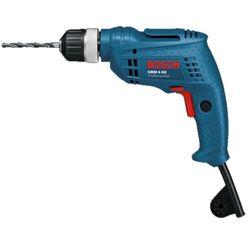 Furadeira-Reversivel-350W-Bosch-GBM-6-RE-ant-ferramentas