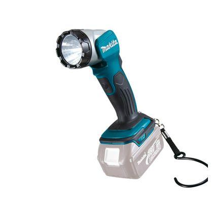 Lanterna-Led-a-Bateria-com-Cabeca-Giratorio-12-posicoes-Makita-DML802-ANT-Ferramentas