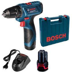 Furadeira-Parafusadeira-12V-Bosch-GSR-120-LI-2-06019G80E0-ant-ferramentas
