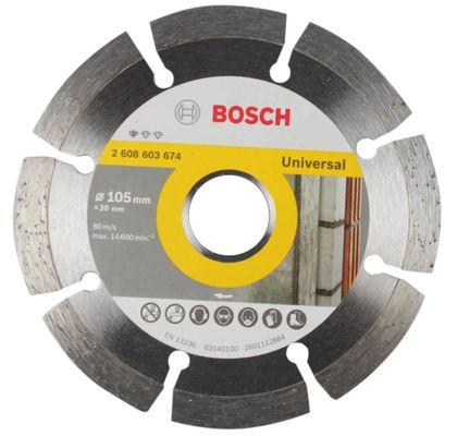 Disco-Diamantado-Universal-105mm-Bosch-2608603674-ant-ferramentas
