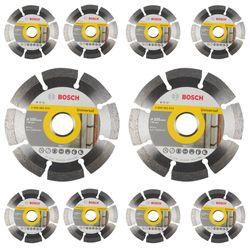 Disco-Diamantado-Universal-105mm-Bosch-2608603674-ant-ferramentas-3