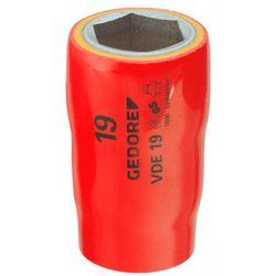 Soquete-Sextavado-1-2--32mm-Isolado-VDE-Gedore-091777-ANT-Ferramentas