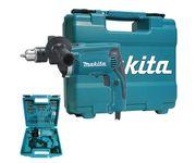 Furadeira-de-Impacto-710W-3200-RPM-Makita-HP1630KX3-ANT-Ferramentas