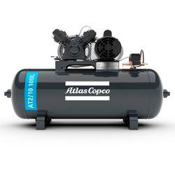 Compressor-de-Ar-10-PCM-100-Litros-2-hp-Atlas-Copco-054006-ANT-Ferramentas