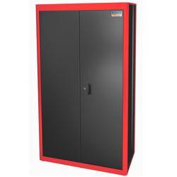 Armario-Vertical-para-Ferramentas-2-Portas-Tramontina-44955310-ANT-Ferramentas