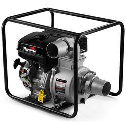 Motobomba-a-gasolina-Auto-Escorvante-33HP-Toyama-TWP50S-XP-ant-ferramentas