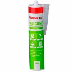 Silicone-Acetico-Incolor-260g-Fischer-603229-ANT-Ferramentas