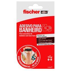 Adesivo-para-Banheiro-10Kg-Fischer-547663-ANT-Ferramentas