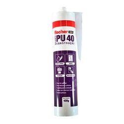 Selante-Cinza-PU-40-para-Construcao-400g-Fischer-603261-ANT-Ferramentas