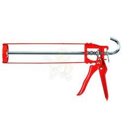 Pistola-para-Aplicacao-de-Silicone-Fischer-53115-ANT-Ferramentas