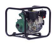 Motobomba-a-Diesel-Centrifuga-3-5HP-TDWP50CS-G2-ant-ferramentas