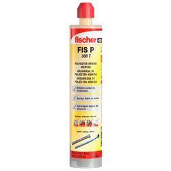 Argamassa-de-Injecao-Fis-P-300T-Fischer-535861-ANT-Ferramentas