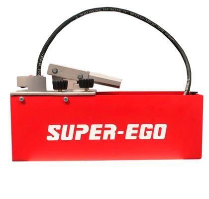 Bomba-de-Teste-Hidrostatico-Rothernberger-Super-Ego-RP50---R60200-ANT-Ferramentas