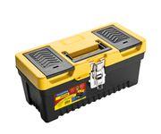 Caixa-de-Ferramentas-com-Bandeja-Tramontina-43803013-ant-ferramentas