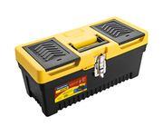 Caixa-de-Ferramentas-com-Bandeja-Tramontina-43803017-ant-ferramentas