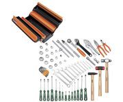 Caixa-de-Ferramentas-Kit-de-Ferramentas-65-Pecas-Tramontina-44952065-ant-ferramentas