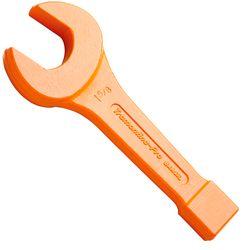 Chave-Fixa-de-Bater-3--Tramontina-44629023-ANT-Ferramentas