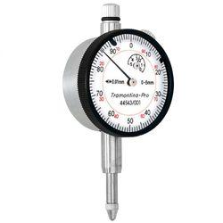 Relogio-Comparador-5mm-Tramontina-44543001-ANT-Ferramentas