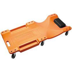Esteira-para-Mecanico-Tramontina-44961001-ant-ferramentas