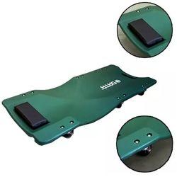 Carrinho-Esteira-para-Mecanico-Sata-ST95999SC-ant-ferramentas