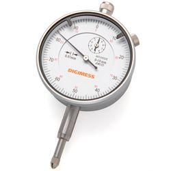 Relogio-Comparador-Digimess-121.302-0-10mm-ANT-Ferramentas