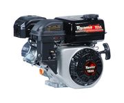 Motor-a-Gasolina-4-Tempos-5.5HP-Toyama-TE55-XP-ant-ferramentas
