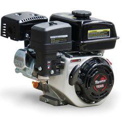 Motor-a-Gasolina-4-Tempos-6.5HP-Toyama-TE65-XP-ant-ferramentas