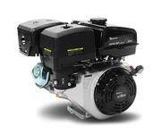 Motor-a-Gasolina-4-Tempos-13HP-Toyama-TE130-XP-ant-ferramentas